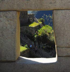 stone-window