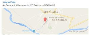 wayras-plaza-map