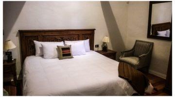 bed-at-antigua-casona-san-blas