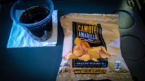 camote-and-coke