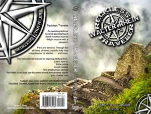reckless-traveler-cover-6-19-15-final-copy-640