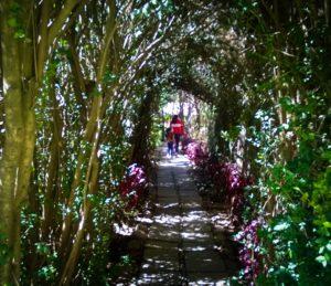 samanapaq-gardens