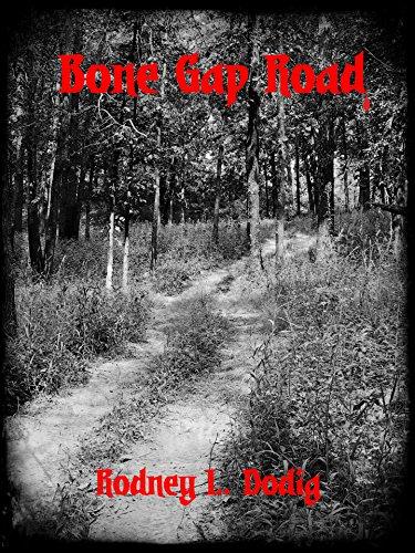 bone gap road